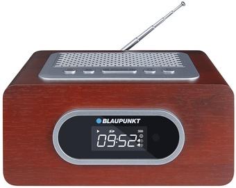 Blaupunkt PP6BR Portable Radio