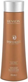 Revlon Eksperience Sun Pro Marine Shampoo 250ml