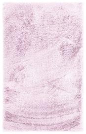 AmeliaHome Lovika Rug 160x200 Pink
