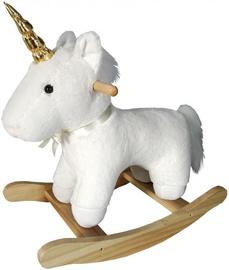 Gerardos Toys Rocker Unicorn 43803