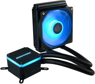 Enermax ELC-LMT120-RGB Liqmax III RGB 120mm