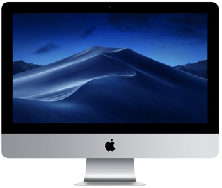 "Apple iMac / MNE02RU/A / 21.5"" Retina / Core i5 / 8GB RAM / 1T HDD"
