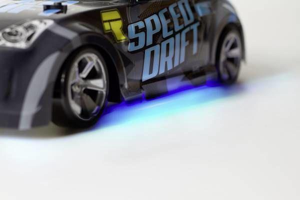 Revell RC Speed Drift Car