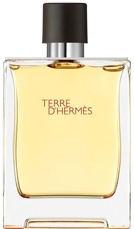 Parfimērijas ūdens Hermes Terre D Hermes Parfum 200ml EDP