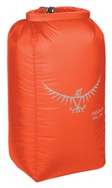 Osprey Pack Liner Poppy Orange M