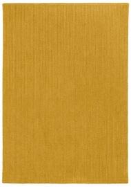 Kilimas 4Living Henku Yellow, 200x140 cm