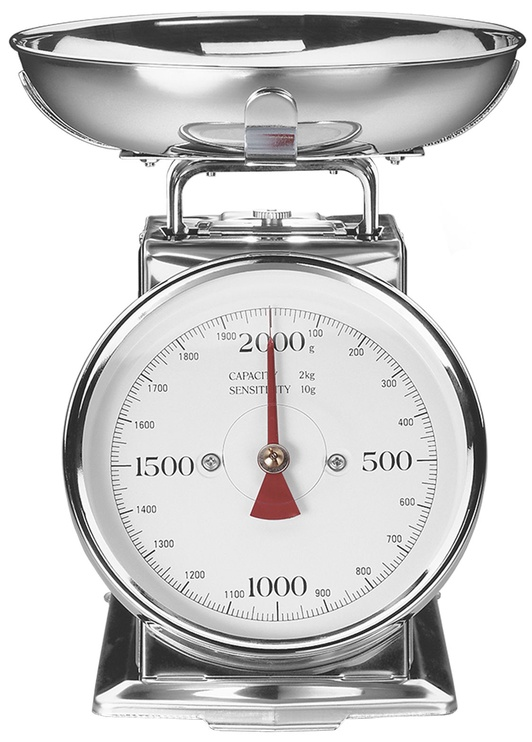 Köögikaal Gastroback Classic 30102, 2 kg