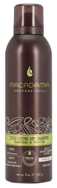 Macadamia Style Extend Dry Shampoo 142g