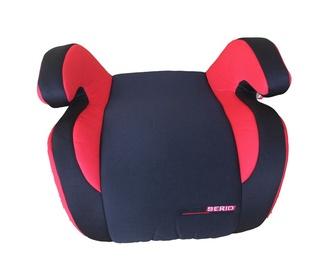 Automobilinė vaikiška kėdutė Autoserio HB-EBB, 15–36 kg