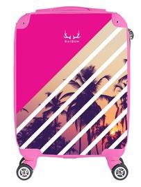 Raibum Travel Bag Small 32l 10180181