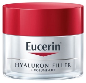 Eucerin Hyaluron-Filler + Volume Lift Day SPF15 For Normal To Combination Skin 50ml