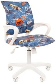 Bērnu krēsls Chairman 103 Cars