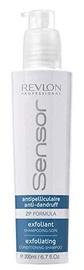 Revlon Sensor Exfoliating Shampoo 200ml