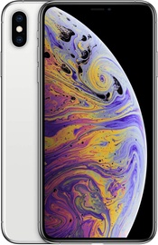 Mobilus telefonas Apple iPhone XS Max 256GB Silver
