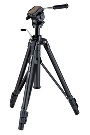 Velbon DV-7000N Tripod + PH-368 Head