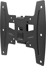 One For All WM4211 TV Wall Mount 19-42""