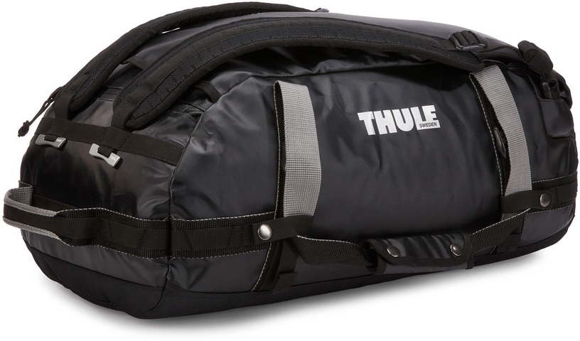 Thule TDSD-202 Chasm Black