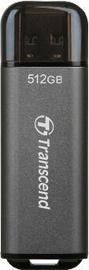 USB zibatmiņa Transcend JetFlash 920, 512 GB