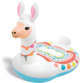 Intex Cute Lama Ride-On