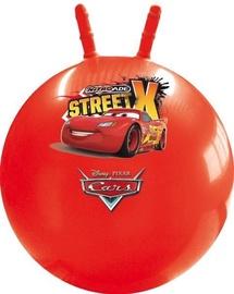 Smoby Disney Cars Street X Hooper Ball 50cm