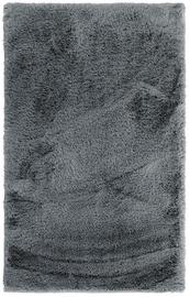 AmeliaHome Lovika Rug 140x200 Dark Grey