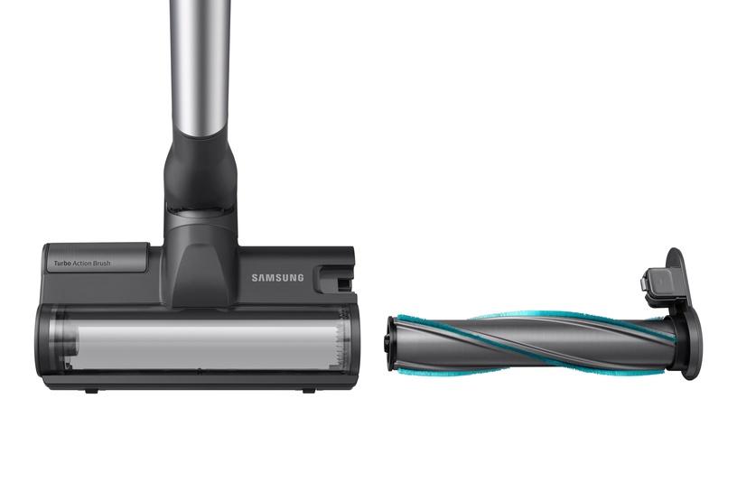 Пылесосы - швабры Samsung VS20R9042T2/SB