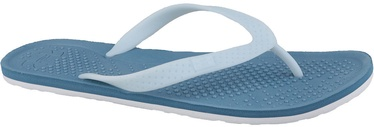Under Armour Slippers Atlantic Dune 1252540-404 Blue 40.5