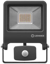 Osram Ledvance Endura Sensor 30W 830 DG