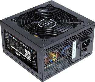 AeroCool ATX 2.4 VP-550 550W AEROPGSVP-550B