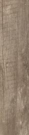 Paradyz Ceramika Floor Tiles Trophy 21.5x98.5cm Brown