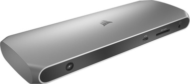 Corsair TBT100 Thunderbolt 3 Dock