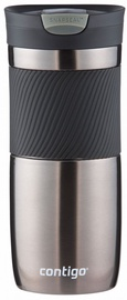 Contigo Byron 470ml Grey