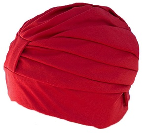 Fashy Swimming Hat 3473 Red