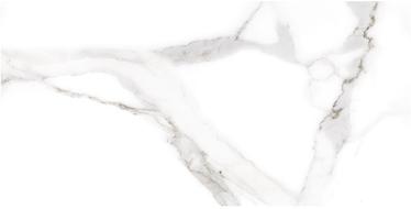 Akmens masės plytelės Alsacia, 60 x 30 cm