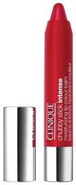 Clinique Chubby Stick Intense Lip Balm 3g 03