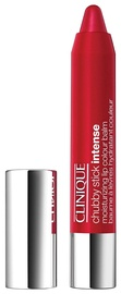 Clinique Chubby Stick Intense Lip Balm 3g 03