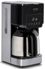 Kavos aparatas Caso Coffee Taste & Style Thermo