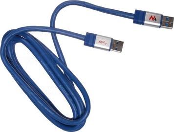 Maclean MCTV-606 USB 3.0 1.8m
