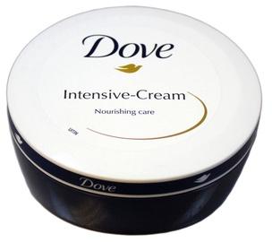 Dove Cream Intensive 250ml