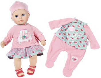 Lelle Zapf Creation Baby Annabell 70210