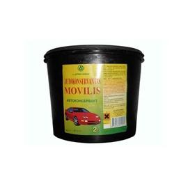 KONSERVANTS A/M MOVILIS 2L (Alytaus chemija)