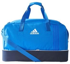 Adidas Tiro Teambag BC Blue Navy L BS4755