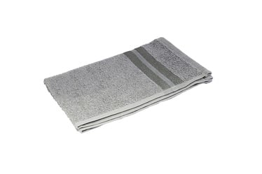 Rätik Domoletti Lenore-2 Grey, 70x140 cm