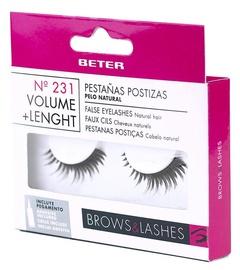 Beter Eye Lashes 231