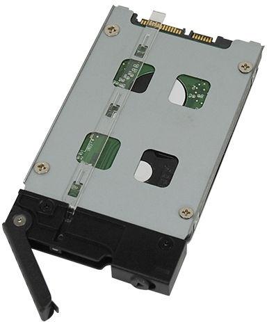 Chieftec Mobile Rack CMR-625