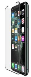 Защитная пленка на экран Belkin Invisiglass Ultra Curve