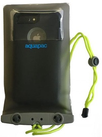 Aquapac PlusPlus Waterproof Case For Phone