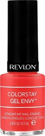 Revlon Colorstay Gel Envy 11.7ml 130