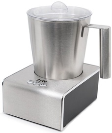 Zyle Milk Frother ZY280MF