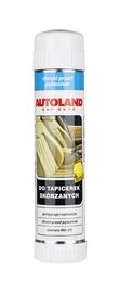 Automobilių odinių paviršių valiklis Autoland Tap Plus, 0,4 l